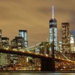 Viajar a New York, hoteles y transportes