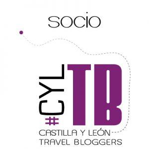 Socios Castilla y León TB