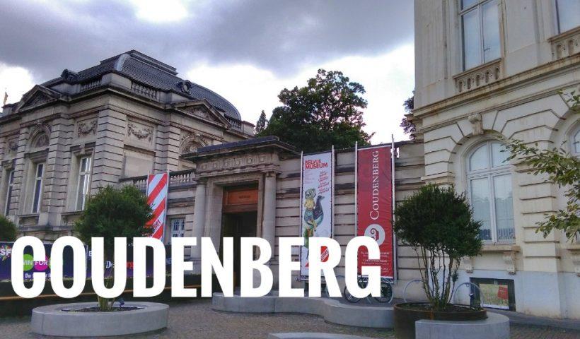 Visitar Coudenberg, el Antiguo Palacio de Bruselas