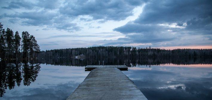 Finlandia, fuente Pixbay
