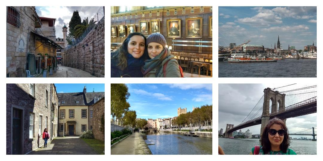 viajes 2018 un blog de palo