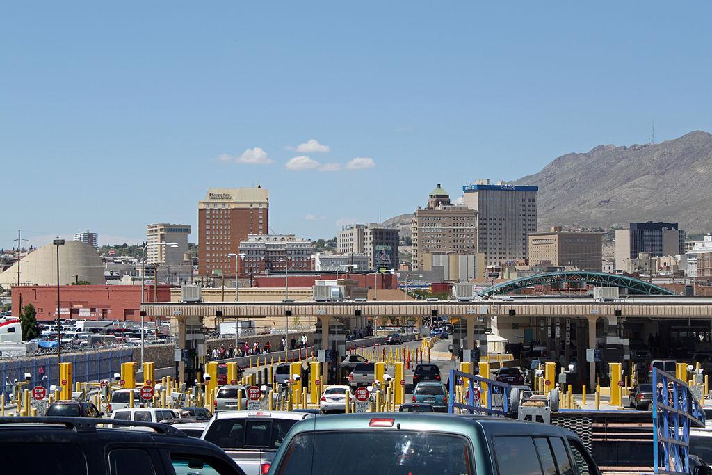 Excursiones en Ciudad Juarez